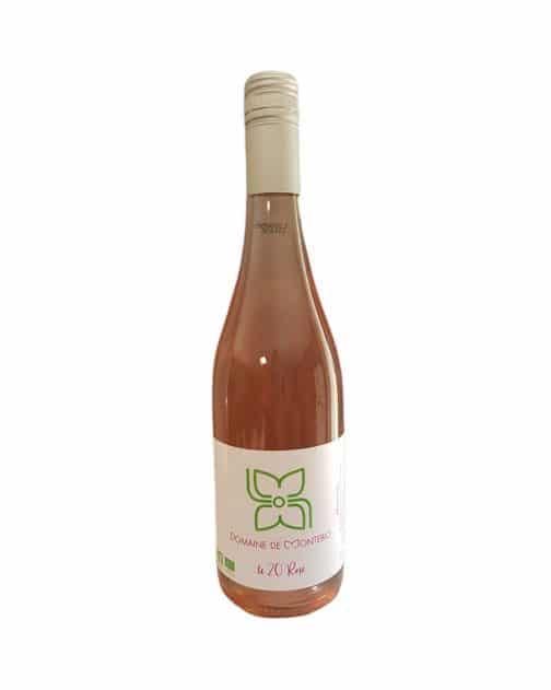 le-20-rose-2020-vin-bio-minervois-domaine-de-montebio-4
